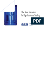 Xenon Lightfastness Tester - Q-SUN Model B02.pdf