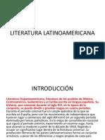literaturalatinoamericana-111029224645-phpapp02