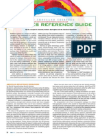 Additives Reference Guide 2013