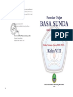 BUKU GURU KLS 8