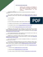 Acao Civil Publica 7347-85