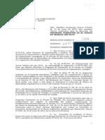 Fpt_resolucion 7356 Instructivo Ajustes