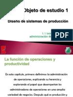 Objeto_de_estudio_1