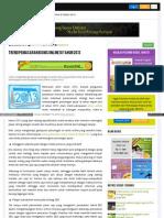 Bisnisukm Com Trend Pemasaran Bisnis Online Di Tahun 2013 Ht