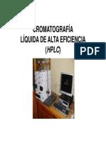 2013 Cromatografia3.pdf