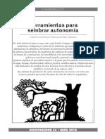 biodiv-64-cuadernillo