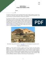 Notas Estc3a1tica Parte1