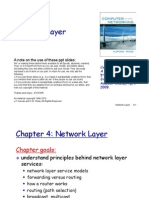 CSEE4119-Network1