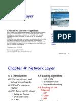 CSEE4119-Network6