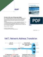 CSEE4119-Network3