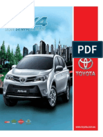 REFERENCIA_RAV4catalogo_2013