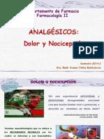 analgesicos 2014-2