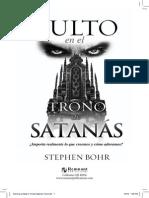 CULTO-EN-EL-TRONO-DE-SATANÁS-PASTOR-ESTEBAN-BOHR.pdf