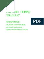 linea del tiempo calculo.docx