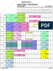 Horarios Pfr 2014-1 Version3