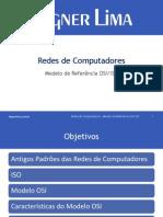 Aula - Camada de Rede OSI.pptx