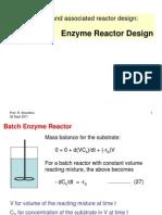 CP504Lecture_06_OK (Enzyme Reactor Design)