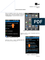 EduroamRNP Android