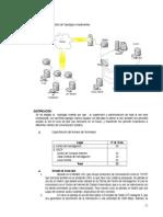 Informe Final CI Corregido2(21-31)