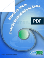Manual de TCC II 2014_2