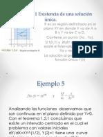 Teorema 1.2,1