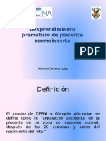 desprendimientoprematurodeplacentanormoinsertadppni-130120125510-phpapp01