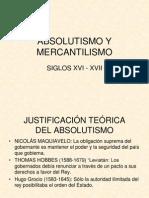 19absolutismo y Mercantilismo 1225842602700283 8