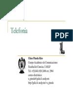 01_telefonia_intro.pdf