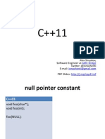 C++11 (PDF Slides).pdf