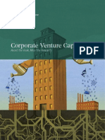 BCG - Corporate Venture Capital (Oct_2012)