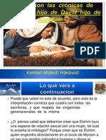 quieneselpadrebiologicodeyahushua-131029022259-phpapp01