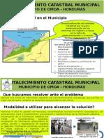 Presentacion Del Ejercicio 09
