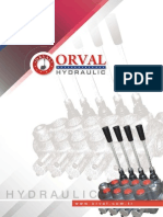 ORVAL HYDRAULIC - CATALOGUE.pdf