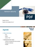 ROSEdu Tech Talks Prezentarea 05