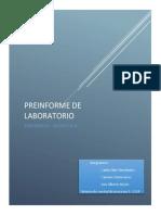 Preinforme neumatica
