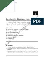 tutorial_lisp.pdf
