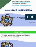 CLASE 03 ciencia-e-ingenierc3ada.ppt