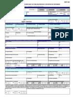 formulario_DRPT_001