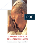 Salterio.doc