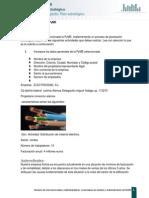 GPES_U3_EA_ALLG.docx