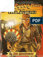 Indiana Jones 01 - Indiana Jones and the Peril at Delphi - Rob MacGregor (epub).epub