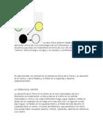 CICLO COSMOLOGICO de los 5 elementos( MACIOCIA).rtf
