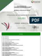 INGLÉS I.pdf