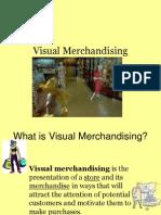 Visual Merchandising 1 RW (1)