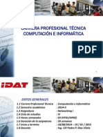 Definiciones y Modelo de Comunicaciones de Datos.pdf