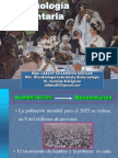 Biotecnologia Alimentaria- Conceptos _ Clase n 01