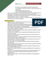 T1 Principios Eticos, Planeacio y Organizacion