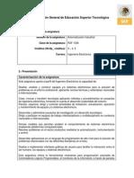 Automatización Industrial _ RSF 1306 CORREGIDO.docx