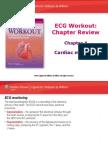 Cardiac Monitors