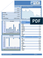 Daily KLSE Malaysia Report by Epic Research Malaysia 27th August 2014